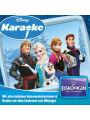 0050087313609 - Disney Karaoke Series: Die Eiskönigin (Frozen)