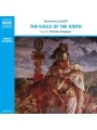 0405619800360 - Rosemary, Sutcliff: Sutcliff: The Eagle of the Ninth
