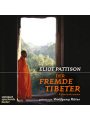 0405619802333 - Eliot Pattison: Der fremde Tibeter