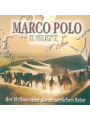 0405619807505 - Ulrich Offenberg;Werner Linke: Marco Polo: Il Milione - Livre
