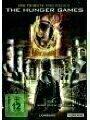 Die Tribute von Panem 1 - The Hunger Games