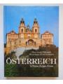 9780013666998 - Schmitt, Hilmar, Wilkin Spitta und Karl Heinz Ritschel: Österreich: Schlösser, Burgen, Klöster.