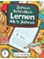 9781079257656 - Eichelberger, Laura: Zahlen Schreiben Lernen Ab 4 Jahren: Erste Zahlen Schreiben Lernen Und Üben! Perfekt Geeignet Für Kinder Ab 4 Jahren!