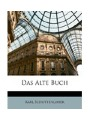 Das Alte (German Edition)