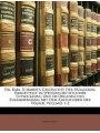 Dr. s Geschichte der Pädagogik, dargestellt in weltgeschichtlicher Entwicklung und im organischen Zusammenhange mit dem Culturleben der Völker, Band 3 (German Edition)
