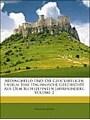 9781179187075 - Wilhelm Heinse: Ardinghello und die glückseeligen Inseln. Zweyter Band. (German Edition)