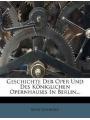 9781270864127 - Schneider, Louis: Geschichte Der Oper Und Des Königlichen Opernhauses In Berlin...