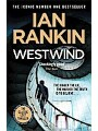 Westwind - The classic lost thriller