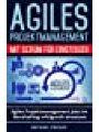 9781729408353 - Agiles Projektmanagement mit Scrum für Einsteiger: Agile. | | Zustand gut
