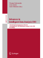 Advances in Intelligent Data Analysis XVII
