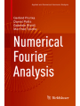 Numerical Fourier Analysis