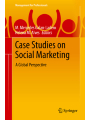 Case Studies on Social Marketing
