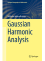 Gaussian Harmonic Analysis
