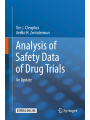 Analysis of Safety Data of Drug Trials