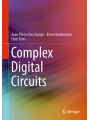 Complex Digital Circuits