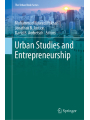 Urban Studies and Entrepreneurship