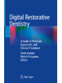 Digital Restorative Dentistry