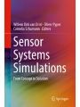 Sensor Systems Simulations