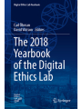 The 2018 Yearbook of the Digital Ethics Lab