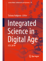 Integrated Science in Digital Age: ICIS 2019