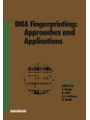 9783034873147 - Gaudenz Dolf: DNA Fingerprinting: Approaches and Applications