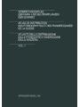 9783034875554 - WELTEN: Verbreitungsatlas der Farn- und Blütenpflanzen der Schweiz / Atlas de Distribution des Pteridophytes et des Phanerogames de la Sui