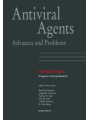 Antiviral Agents : Advances and Problems