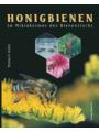 9783034878340 - Honigbienen Thomas D. Seeley