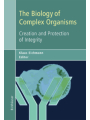 9783034880268 - Klaus Eichmann: The Biology of Complex Organisms