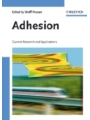 9783034880459 - Wulff Possart: Orthogonal Systems and Convolution Operators