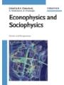 9783034882682 - Bikas K. Chakrabarti: European Congress of Mathematics : Barcelona, July 10-14, 2000, Volume I