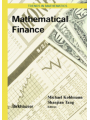 Mathematical Finance : Workshop of the Mathematical Finance Research Project, Konstanz, Germany, October 5-7, 2000