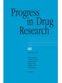 9783034894029 - Wu, Hao Villarreal, Elcira C. Lien, Eric J. Lien, Linda L. Schultz, Richard M. Ram, Vishnu Ji Domingo, Esteban Spence, Paul Gupta, Satya P. Bhat, Suraj P.: Progress in Drug Research