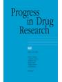 9783034894029 - Esteban Domingo: Progress in Drug Research Volume 60