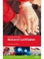 9783037540015 - Brendebach: | Schweizerischer Notarzt-Leitfaden | EMH Schweizerischer Ärzteverlag | 2007