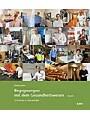 9783037540947 - Daniel L?thi: Begegnungen mit dem Gesundheitswesen - Band 2 - 32 Porträts in Text und Bild
