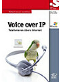 9783037563519 - Voice over IP