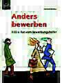 9783037564028 - Anders bewerben