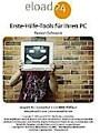 9783037566336 - Ramon Schwenk: Erste-Hilfe-Tools für Ihren PC