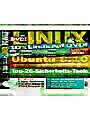 Ubuntu Linux 8.10 als eBook von