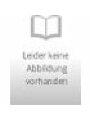 9783037566404 - Ubuntu Linux 8.10
