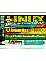 9783037566404 - Eload24 GmbH: Ubuntu Linux 8.10