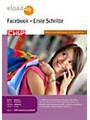 9783037792964 - Facebook - Erste Schritte