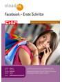 9783037792964 - CHIP Communications GmbH (Hrsg.): Facebook - Erste Schritte
