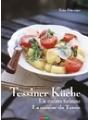 9783037805725 - Erica Bänziger, Fotografo: Andreas Thumm: Tessiner Küche - La cucina ticinese - La cuisine du Tessin