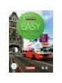 Easy English - B1: Band 1