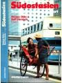 3075088684 - Dürr, Heiner und Rolf Hanisch: Südostasien - Tradition und Gegenwart