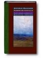 9783100487636 - Antonio Machado: Kastilische Landschaften - Campos de Castilla