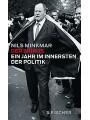 9783100488398 - Nils Minkmar: Der Zirkus