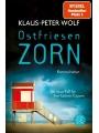 9783104911953 - Klaus-Peter Wolf: Ostfriesenzorn